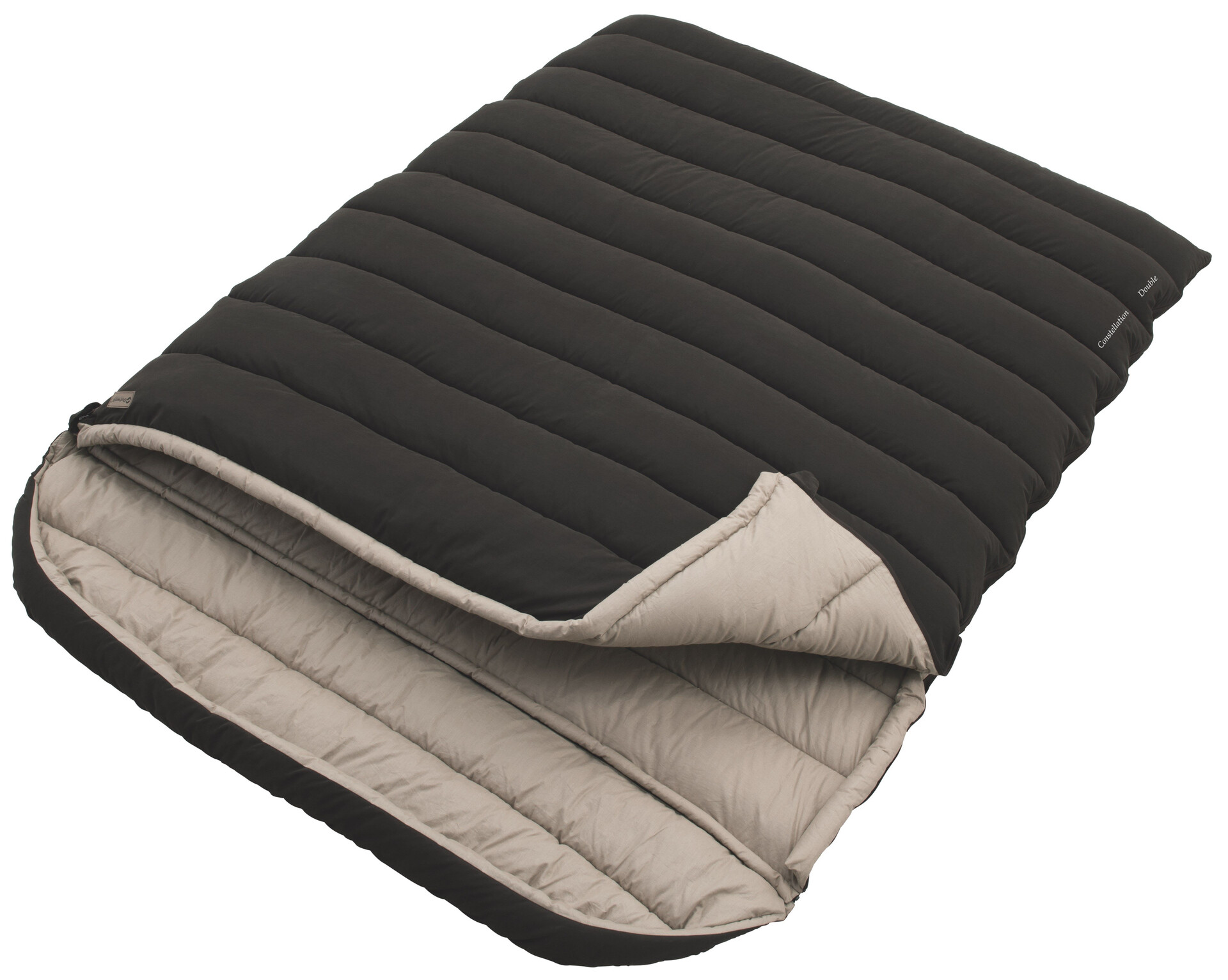 Outwell Camper Lux Sac de couchage